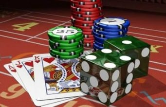 fish dadi carte casino